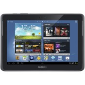 SAMSUNG GALAXY NOTE 10.1 N8000 /N8010